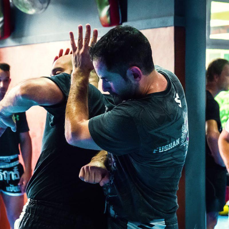 FightClub-Coude-Noari-Greg-3.jpg