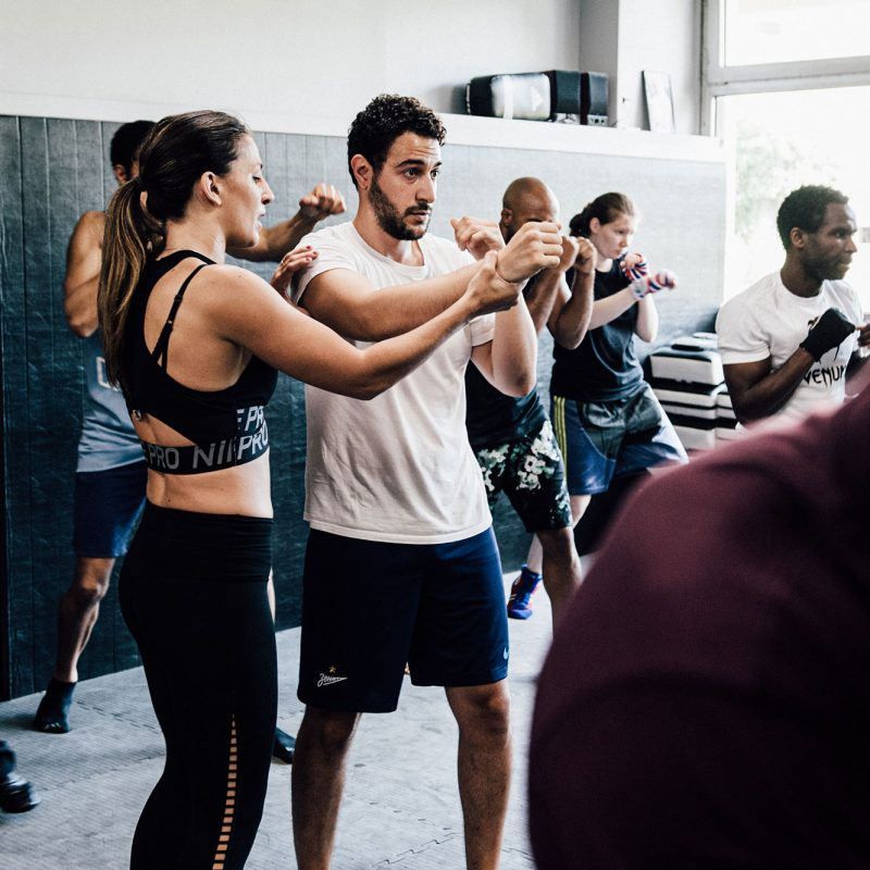 Fightclub-coaching-Lucie-Bertaud