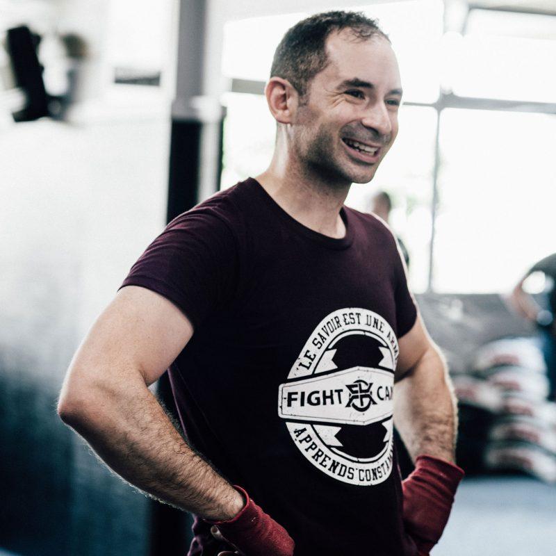 Greg-Greggot-Gothelf-Fightclub-Fondateur